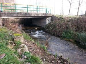 puente quintanarraya