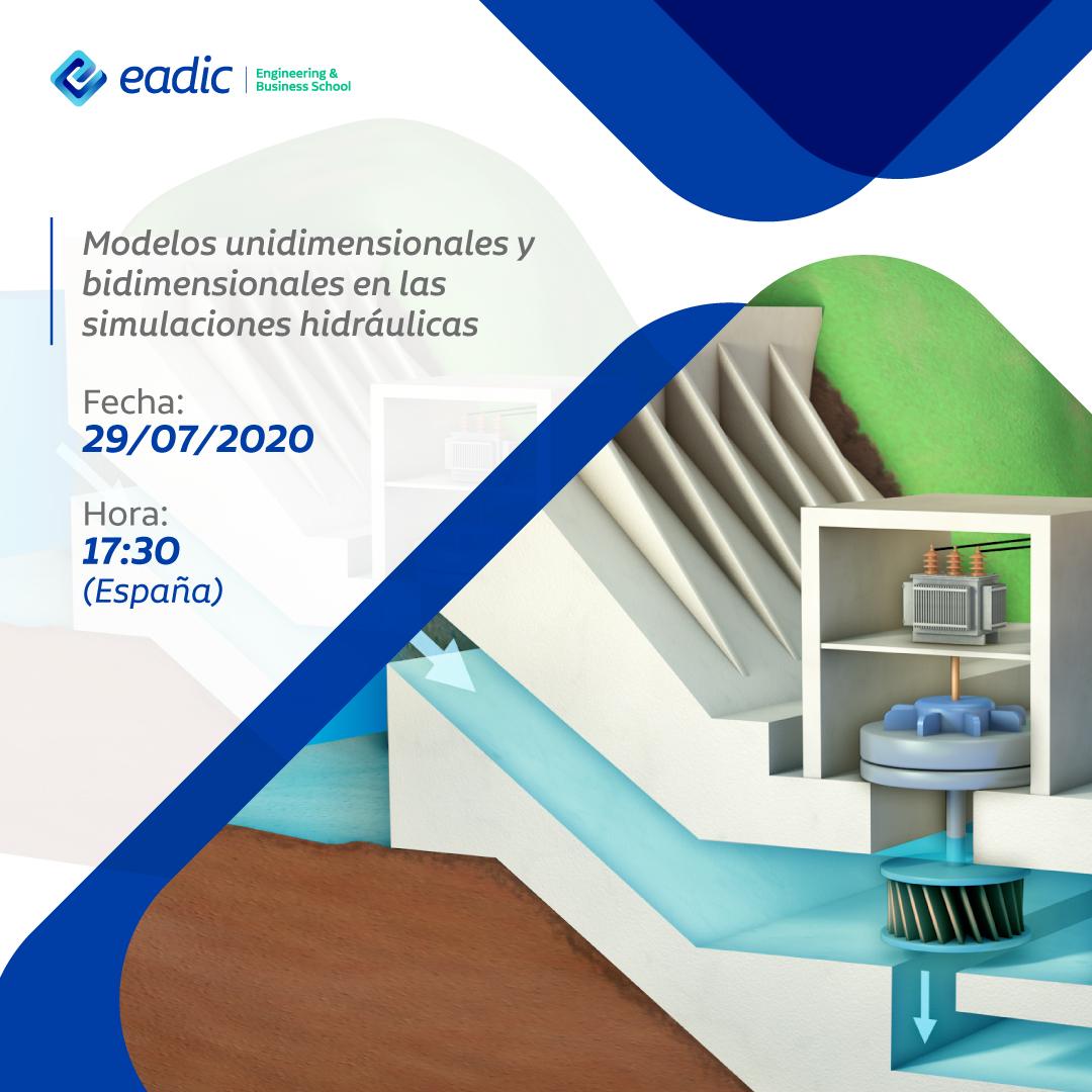 MasterClass EADIC